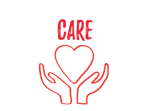 CARE white-118.png