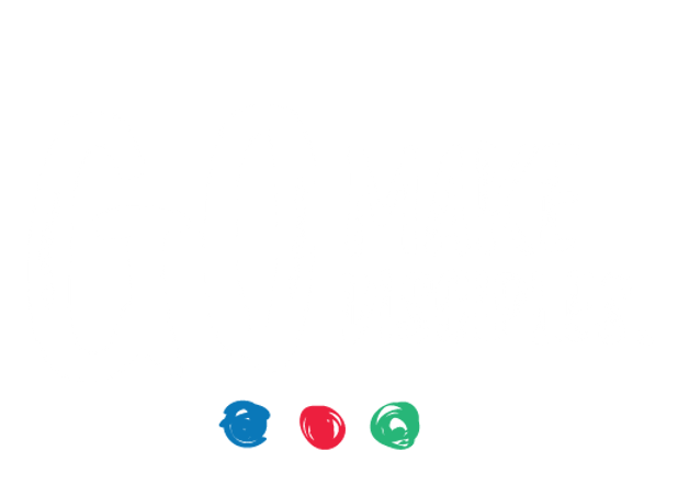 GO AND MAKE-116.png