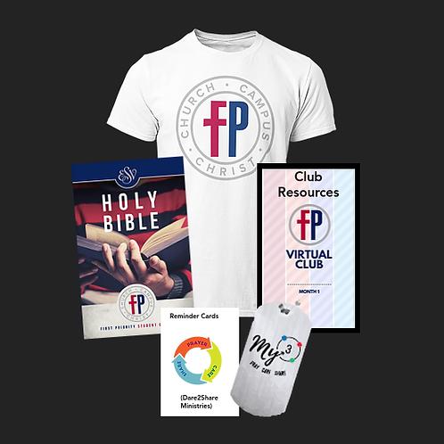 FP Student Kit