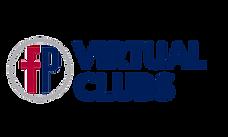 virtual club transparent logo.png