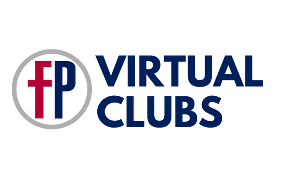 virtual club transparent logo.png