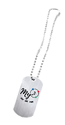 my3 dogtag-122.png