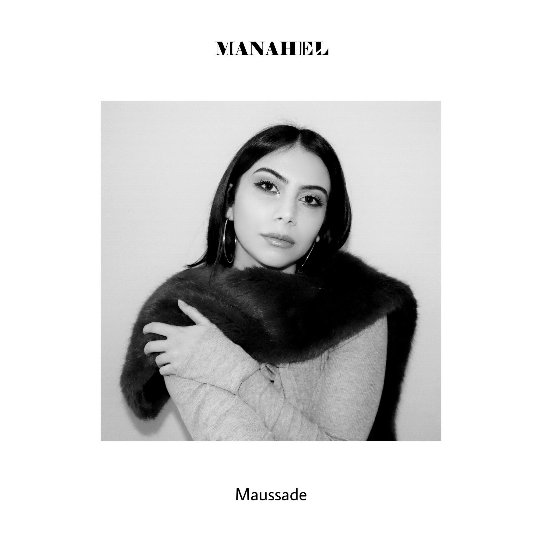 1er single Maussade