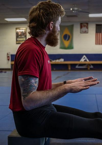 teaching_yoga_7.21.jpg