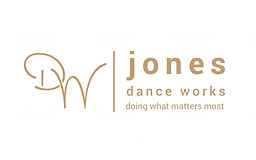 DWJones-Dance-Works-3.jpg