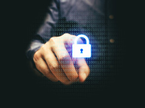 All you need to know before securing your enterprise a cyber liability insurance policy
