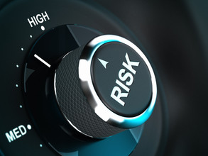 Vendor Risk Management (VRM) Audit Checklist