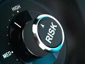 Vendor Risk Management (VRM) Audit Checklist