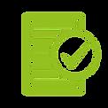 shutterstock_695951449-removebg-preview.