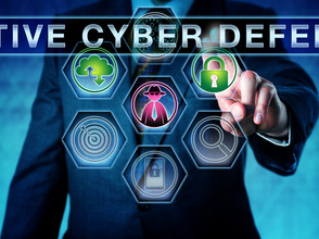 Understanding passive vs. active cyber attacks and their impact
