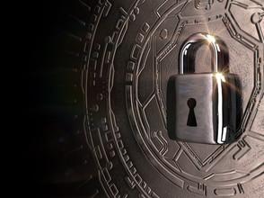 Webinar announcement: UK Insurance Industry Cyber Risk Assessment Report 2021