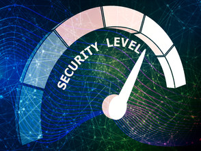 The value of cyber risk quantification for your enterprise