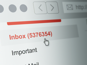 Reducing Cyber Risk and Improving Email Deliverability by using SPF and DKIM