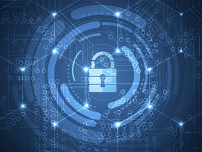 WEBINAR ANNOUNCEMENT: Navigating the cybersecurity challenges of an expanding digital ecosystem