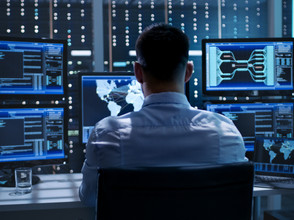 Are you taking advantage of a cybersecurity maturity model?