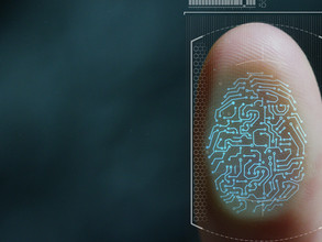 Access Control: The essential cybersecurity practice