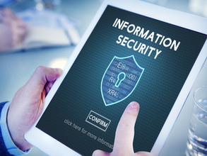 Current challenges in information security risk management