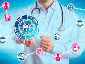 Cybersecurity threats impacting the pharmaceutical industry