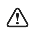 shutterstock_717419434-removebg-preview.