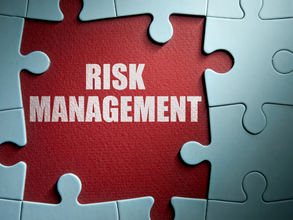 Developing a powerful enterprise risk management plan