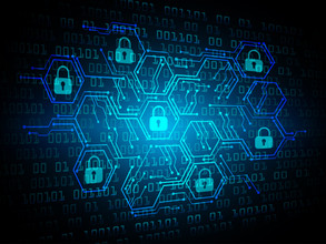 The future of security compliance: understanding key priorities for vendor risk management