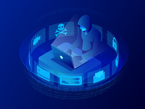 Is your enterprise vulnerable to advanced persistent threats (APTs)?