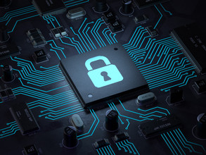 Managing third-party risks: What role does security technology solutions play?