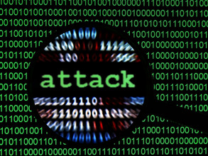 The challenges of quantifying the impact of third-party cyberattacks