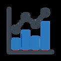 shutterstock_1694980807-removebg-preview