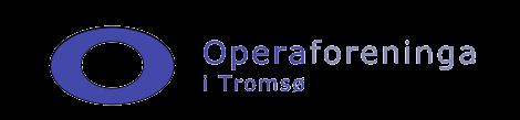 Operaforeninga logo 2.png