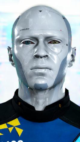 Detroit  Become Human Screenshot 2020.09.13 - 22.46.37.82.png