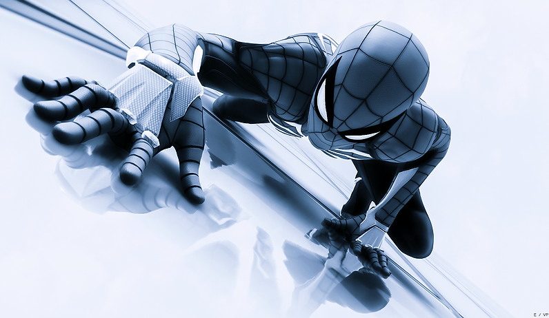 Marvel's Spider-Man_20201029225820.png