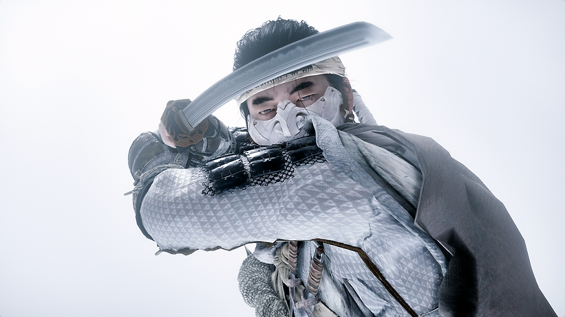 Ghost of Tsushima_20200902235640.png