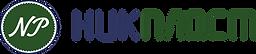 Nikplast_logo.png