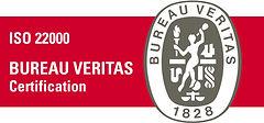 BV_Certification_ISO22000.jpg