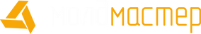 Резервная_копия_NikPlast_Logo.png