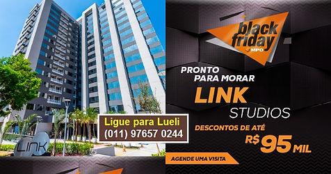 Linkd Studios MPD