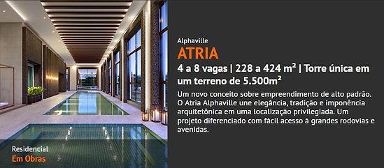 Atria Alphaville Resumo Opt.jpg