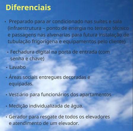 WI HOUSE Diferenciais.jpg