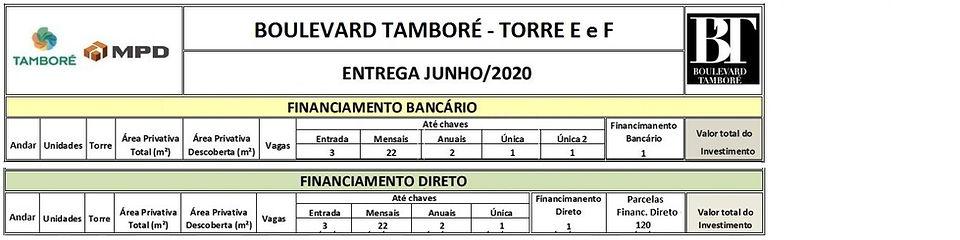 Tab_Preços_Boulevard_Tamboré_2_Opt.jpg