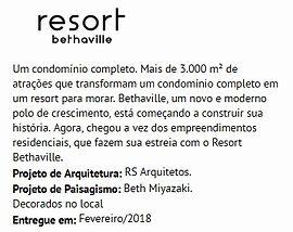 Resort Bethaville Resumo.jpg