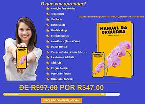 Manual da Orquídea.png