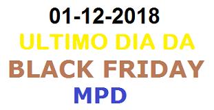 ÙLTIMO_DIA_BFMPD.png