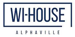 Logo_Wi-House Opt.jpg