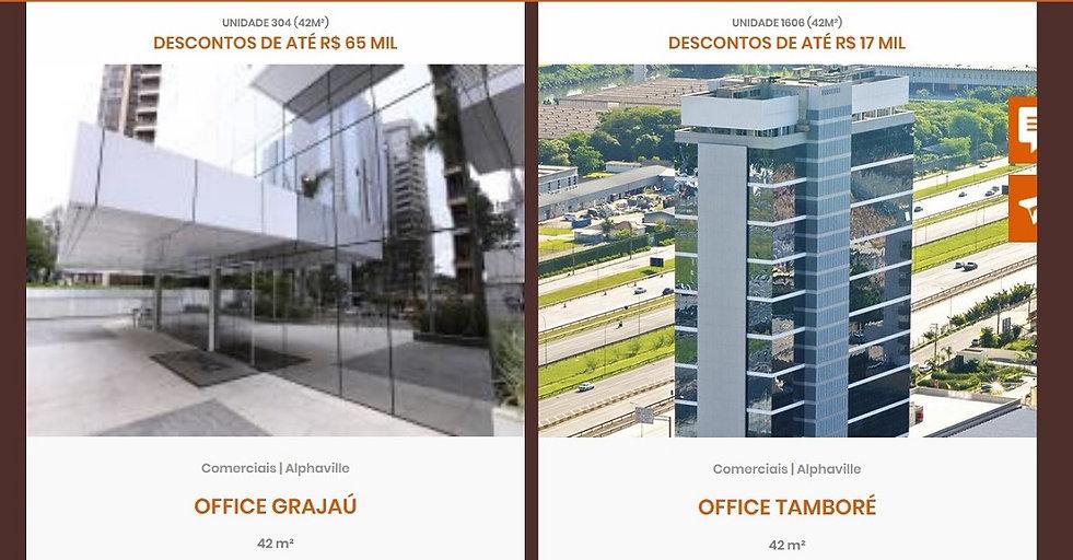 Office Grajau.jpg