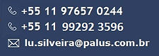 Lu Fones Email.jpg