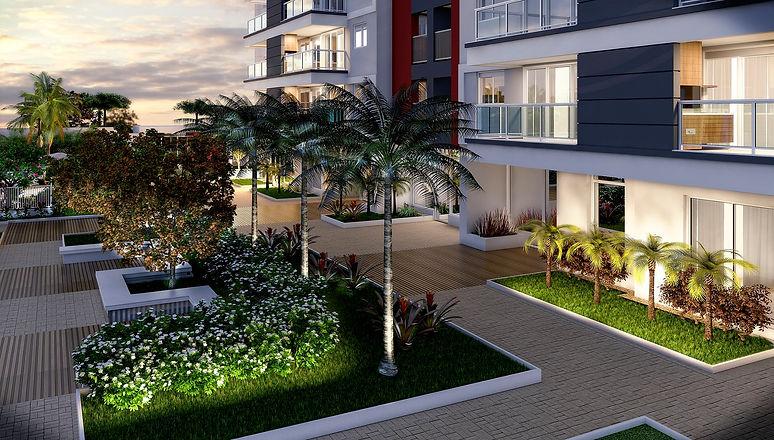 Resort Bethaville 2019 Mar 02 opt.jpg