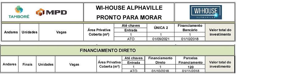 Tabela_de_Preços_Wi_House.jpg