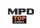 Logo MPD Blk White.png