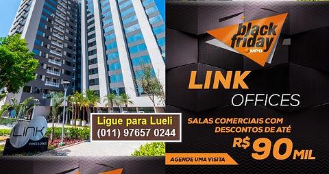 LinkOffices 1.jpg